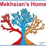 mekhsianFULL